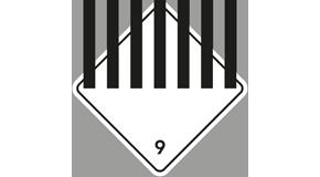 ADR Class 9